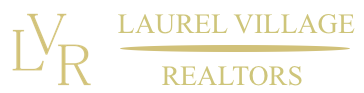 Laurel Village Realty